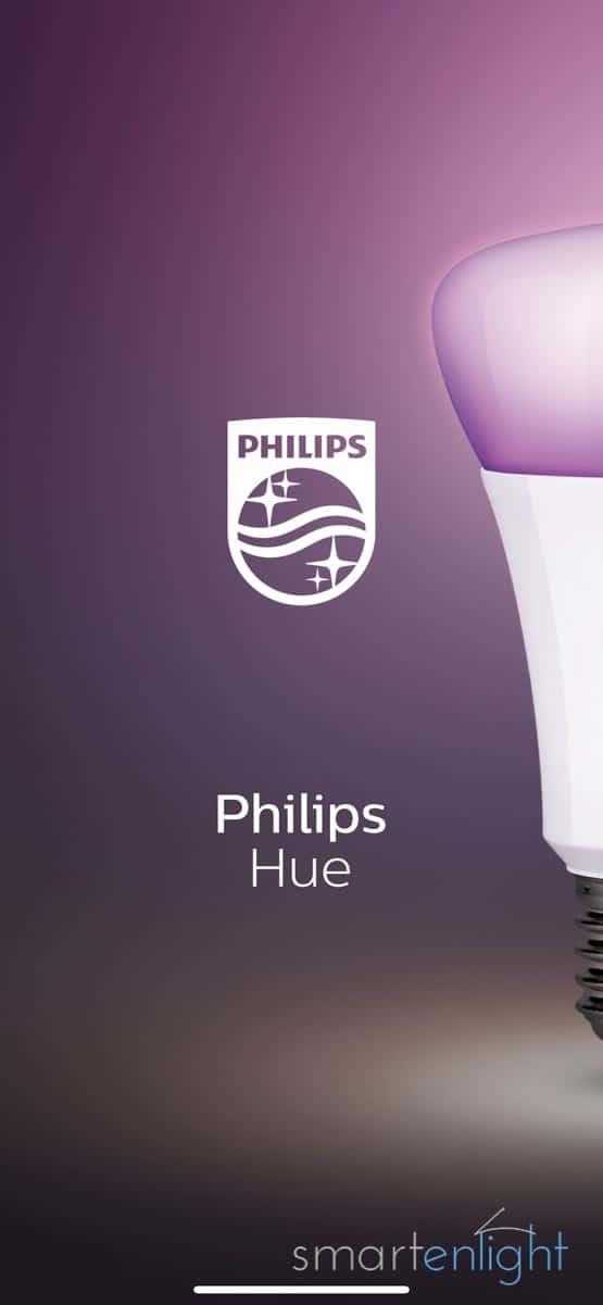 Philips Hue - A Smarter Setup for Your Smart Lights
