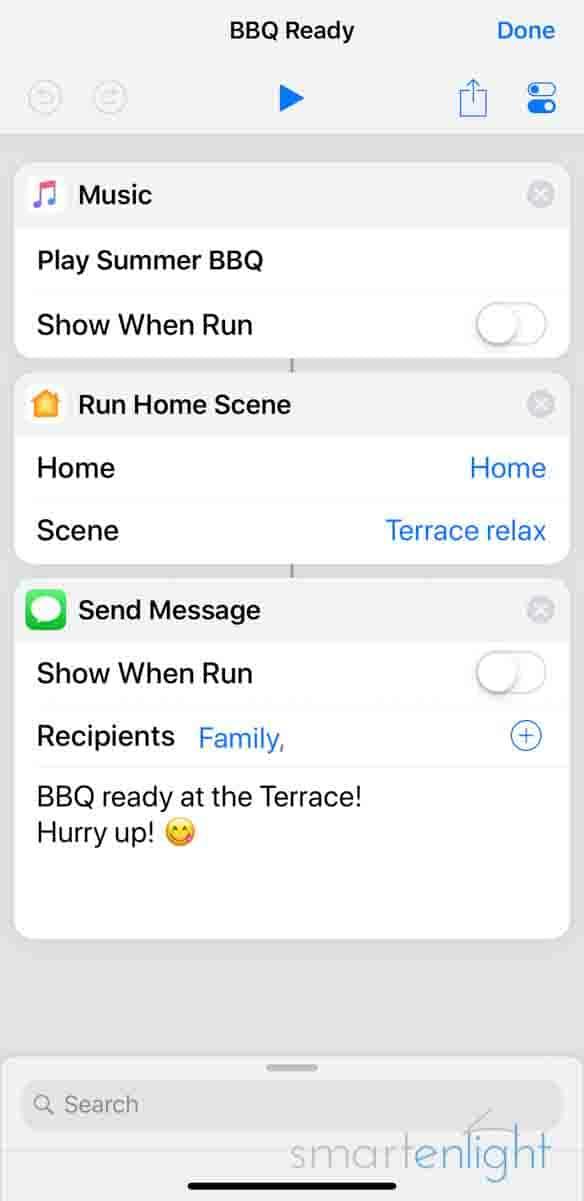 Siri and Philips Hue: HomeKit Setup, Voice Commands and Siri