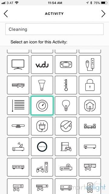 How to teach your Logitech Harmony: Alexa, Hey Google turn