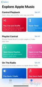 Hey Siri, Play Some Music: All the Siri Music Commands (and