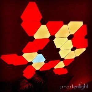 Photo Nano Iron Muks