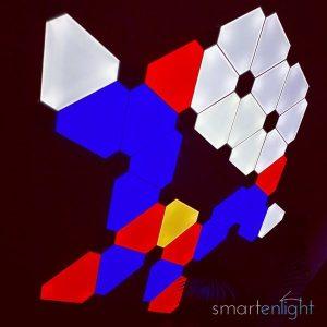 Photo Nano Super Muks
